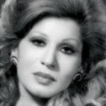 أنا قلبي ليك ميال – فايزة احمد